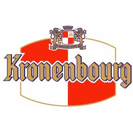 クローネンブルグ